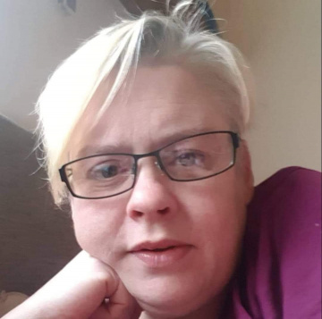co - 49 year old Female from Tipperary,Ireland - free dating